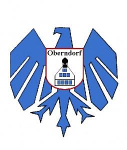 BKVObendorf-Logo
